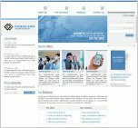 Website Templates 1582
