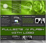 Website Templates 1624