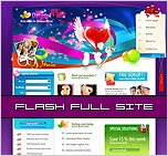 Website Templates 1649