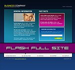 Website Templates 1664