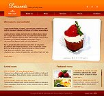 Website Templates 1702